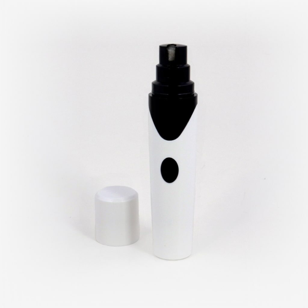 Rechargeable Professional Dog Nail Grinder